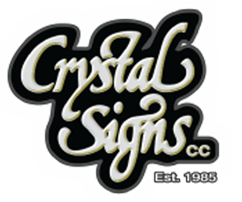 crystal-signs-logo-old