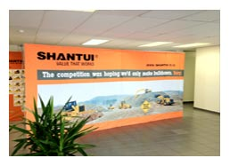 interior-signs-gauteng