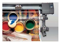 large-format-printing-gauteng