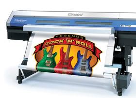 large format printing1 Gauteng
