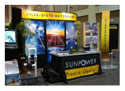 tradeshow-signs-gauteng