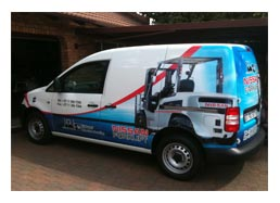 vehicle-signs-gauteng